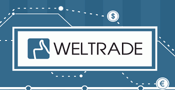 fixed spread weltrade
