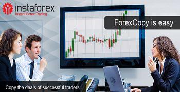 trading de copie instaforex
