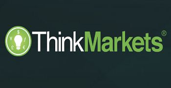 Webinar Forex Gratis ThinkMarkets