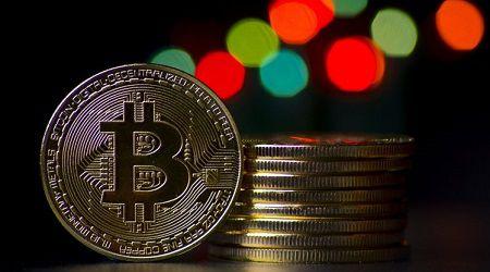 Deposit forex dengan bitcoin