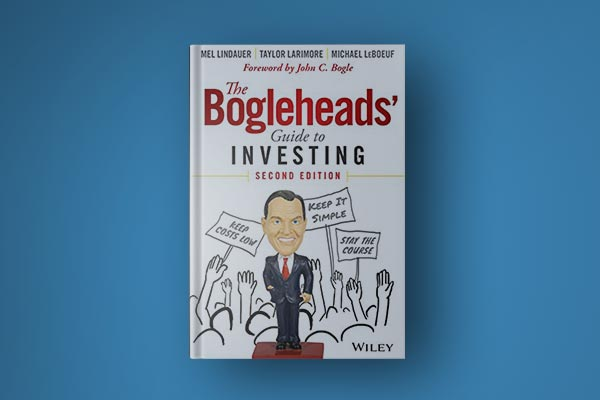The Bogleheads's Guide