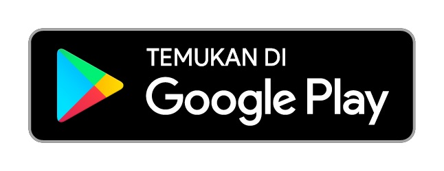 Download Aplikasi Dunia Emas
