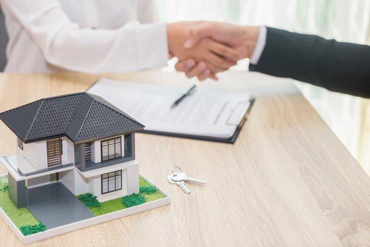 5 Pertimbangan Sebelum Membeli Rumah Bekas