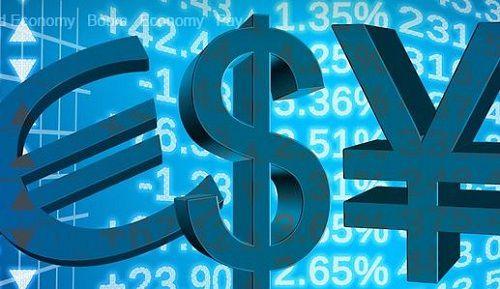 Siri Belajar Forex: Trading Plan