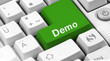 Akun demo forex gratis