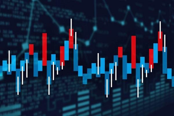 Teknik Price Action Dalam Forex