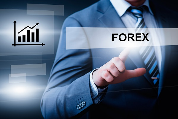 Stop out forex