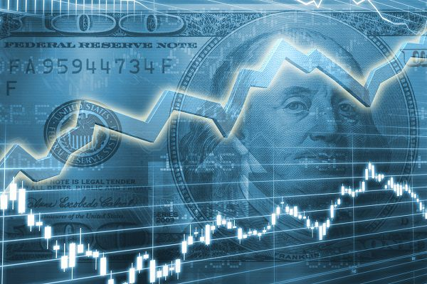 Apa itu lot dalam trading forex