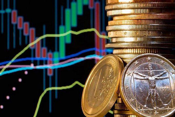 Forex akun cent