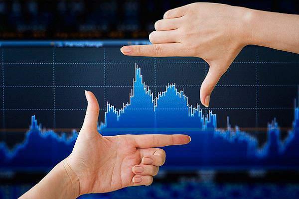 Analisa Forex Sebelum Trading