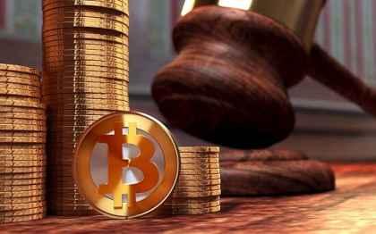 Trading di Bitcoin BTC: scopri come negoziare e operare con bitcoin