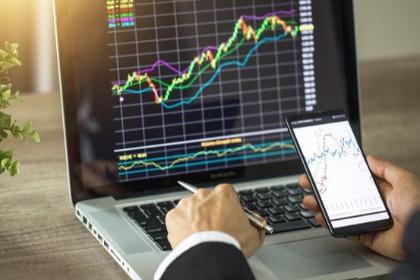 Daftar Broker Forex Resmi Di Indonesia 2020
