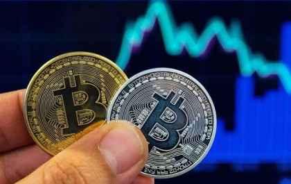 bitcoin rbc bitcoin huijaus