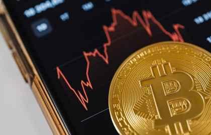 cara commercio bitcoin profitto selalu agar